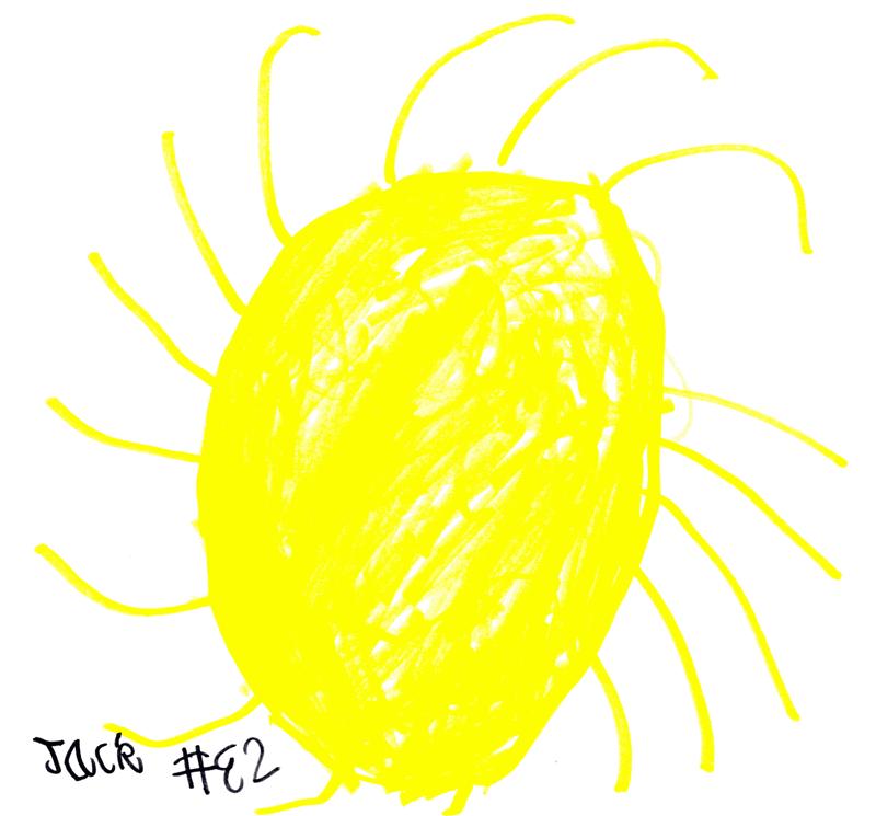 The Sun for Adrian Hilton