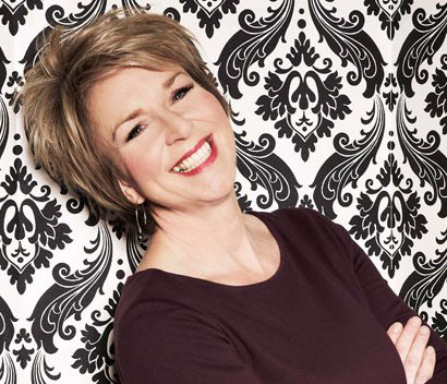 Jack to appear on Fern Britton's talk show, Channel 4, Friday 5pm