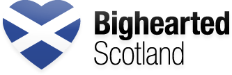 Jack nominated for Child of the Year at 2011 Bighearted Scotland Awards